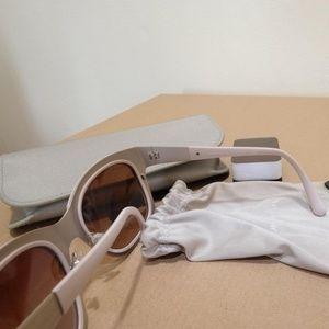 Giorgio Armani Sunglasses AR6010